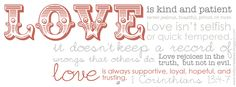 Love is patient Cover Pics For Facebook, Fb Cover Photos, Facebook Timeline Covers, Timeline Photos, Cover Quotes, Cover Photo Quotes, Facebook Quotes, Facebook Art, Free Facebook