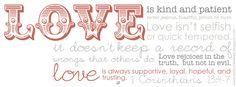 LostBumblebee ©2014 Facebook Covers LOVE
