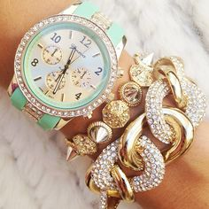 <3 Love this jewelry http://buyjewelrydeals.com