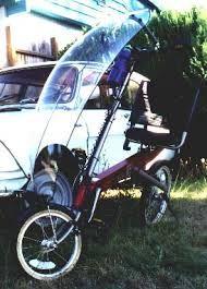 Afbeeldingsresultaat voor bike with a roof