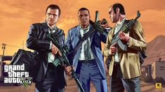 Grand Theft Auto 5, Grand Theft Auto Series, Gta Online, Online Logo, V Games, Epic Games, Video Games, Card Games, San Andreas