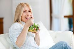 Are you getting enough magnesium? Getting good dietary sources of this mineral is absolutely critical. And you may need a supplement, too. The post The mineral your hormones may be missing appeared first on Hormonely. Tempeh, Tofu, Menstrual Migraines, Low Magnesium, Muscle And Nerve, Menopause Symptoms, Thyroid Hormone, Bone Health, Women's Health