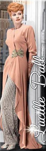 #Vintage #Glamour