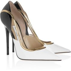 Jimmy Choo 2013