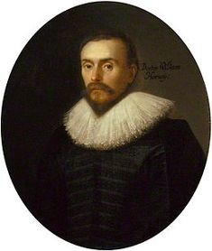 William Harvey (1 April 1578 – 3 June 1657) was an English physician, who described completely and in detail the systemic circulation and properties of blood being pumped to the body by the heart, though earlier writers had provided precursors of the theory. After his death the William Harvey Hospital was constructed in the town of Ashford, several miles from his birthplace of Folkestone.