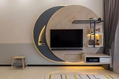 Check out this Condo Living Room and other home interior styles on Qanvast. Check out this Condo Living Room and other home interior styles on Qanvast.