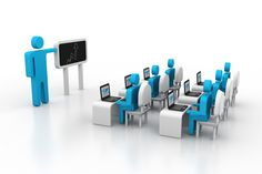 We provide training in the different fields of IT industry like web designing, web development,SEO (search engine optimization), SMO (social media optimization), PPC (pay per click) and SEM (search engine marketing), SMM (social media marketing).