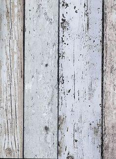 NEW ENGLAND A S Creations Wallpaper8550-39 #rustic #woodeffect #wallpaper #homedecor #s&asupplies