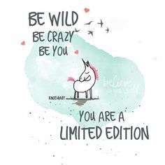 :)) The best shirts for unicorn fans are only available at Reitoas . :]] The best shirts for unicorn fans are only available at Reitoase from EBENBLATT, h - Unicorn Quotes, Unicorn Art, Unicorn Memes, Me Quotes, Motivational Quotes, Inspirational Quotes, Beauty Quotes, The Words, Unicorn Pictures
