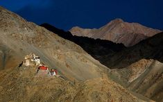 Leh Ladakh Tours from Delhi - Fixed Departure Tours by All India Tour Packages - Quality and Value for Money, Custom made Private Guided, All India Tour Packages by Indus Trips - India's Leading Travel Company Delhi Tourism, Kashmir Tour, Leh Ladakh, Srinagar, India Tour, Travel Companies, Delhi India, Round Trip, Tours