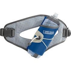 Camelbak Delaney Race 24oz >>> To view further, visit now : Best hiking backpack