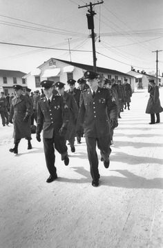 After training at Fort Hood, Elvis was assigned to the 3rd Armored Division in Friedberg, Germany.