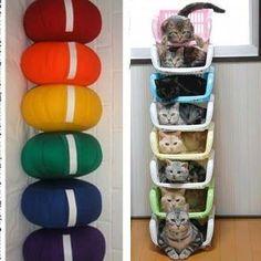 de Zafu cojin de yoga de todos los tamaños y colores