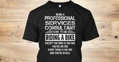 If You Proud Your Job, This Shirt Makes A Great Gift For You And Your Family.  Ugly Sweater  Professional Services Consultant, Xmas  Professional Services Consultant Shirts,  Professional Services Consultant Xmas T Shirts,  Professional Services Consultant Job Shirts,  Professional Services Consultant Tees,  Professional Services Consultant Hoodies,  Professional Services Consultant Ugly Sweaters,  Professional Services Consultant Long Sleeve,  Professional Services Consultant Funny Shirts…