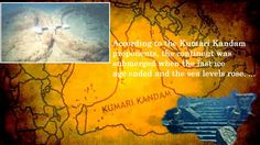 Share this:AncientPages.com – Kumari Kandam is the legendary sunken continent, mentioned in several works of Tamil literature and described in the Sanskrit literature. This land is shrouded in deep mystery and so is the history of the Tamil people and their almost forgotten culture. Tamil continent Kumari Kandam – believed to be the connection between …