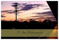 www.jannphoto.com