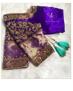 silk sarees blouse designs in backMind-blowing designs for the special day. Blouse Back Neck Designs, Cutwork Blouse Designs, Hand Work Blouse Design, Pattu Saree Blouse Designs, Simple Blouse Designs, Stylish Blouse Design, Bridal Blouse Designs, Aari Work Blouse, Maggam Work Designs