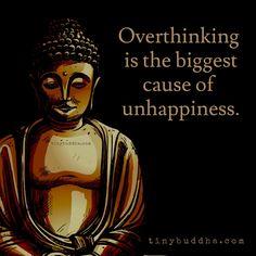 Get more Tiny Buddha: http://tinybuddha.com