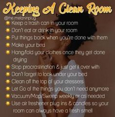 62 ideas cleaning room tips hoe for 2019 cleaning free bedroom cleaning checklist for how to deep clean your room Window Cleaning Tips, Cleaning My Room, Household Cleaning Tips, House Cleaning Tips, Cleaning Hacks, Spring Cleaning, Room Cleaning Checklist, Bedroom Cleaning Tips, Cleaning Supplies