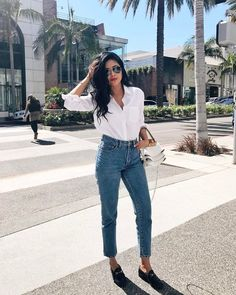 3 jun spring & summer outfit ideas + style inspiration simple and Black Girl Fashion, Big Fashion, Look Fashion, Fashion Outfits, Fashion Trends, Fashion Tips, Fashion 2020, Modest Fashion, Korean Fashion