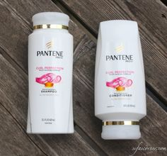 This is a sponsored post for SheSpeaks/Pantene Hello readers! Let's take a break from the colorful makeup stuffs and talk about hair. Pantene Prov, Herbal Essences, Colorful Makeup, About Hair, Hair Products, Cute Hairstyles, Beauty Skin, Body Care, Herbalism