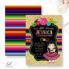Fiesta cumpleaños mexicana fiesta mexicana Fiesta Mexicana