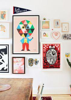 philip messenger and susannah lempriere the design files australias most popular design blog home decor pinterest design files kara rosenlund - Top Ten Design Blogs