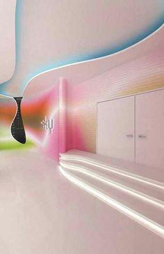 Karim Rashid design