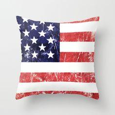 throw pillows | Throw Pillows Cards Mugs Shower Curtains Duvet Covers New Rugs Wall ...