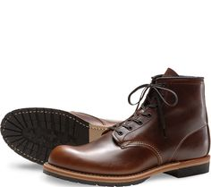 Red Wing Beckam- $250  http://www.redwingheritage.com/boots/#=/detail/9016-heritage-us/9016-red-wing-lifestyle-mens-beckman-boot-cigar/