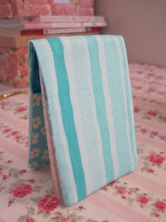 images about Covers Notebook covers, Diy