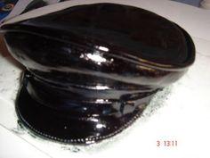 cappello carabiniere passopasso by cioccogolosa - Pagina 1 4370a3544193