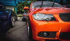 Custom Cars For Sale, Cars For Sale Uk, Vintage Cars For Sale, Muscle Cars For Sale, Old Vintage Cars, Vintage Sports Cars, Best Muscle Cars, Classic Cars British, Buy Classic Cars