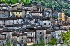 Old contry (PG) by Giuseppe  Peppoloni on 500px