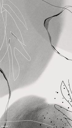 Handy Wallpaper, Live Wallpaper Iphone, Phone Screen Wallpaper, Phone Wallpaper Images, Cute Wallpaper For Phone, Iphone Background Wallpaper, Aesthetic Iphone Wallpaper, Love Wallpaper, Computer Wallpaper