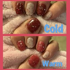 Jewels Dips- Custom Dip Powders for Nails by JewelsDips How To Make Dip, Celebrity Nails, Latest Colour, Dip Powder, Powder Nails, Dips, Etsy Seller, Nail Products, Valentines