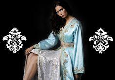 Ciel Charnel - Zineb Lyoubi Idrissi