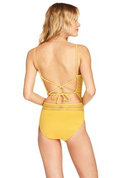 Maternity Outfits - sensible maternity swimsuits : Robin Piccone Womens Perla One Piece XBack Tank Swimsuit Dandelion 12 *** Learn more at the picture link. (This is an affiliate link). Casual Maternity, Maternity Outfits, Maternity Fashion, Clothes For Pregnant Women, Maternity Swimsuit, Picture Link, Swimsuits, Swimwear, Street Styles