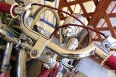 bici condorino nuove - Cerca con Google