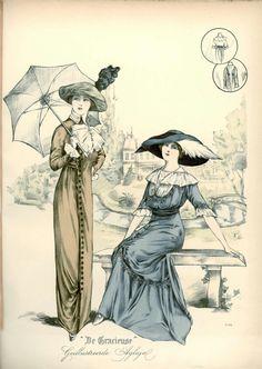 Uit Augustus 1912