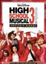 High School Musical 3. – Végzősök