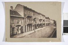 Karol Beyer Warsaw 1860 Kaito, Warsaw, Painting, Fotografia, Painting Art, Paintings, Painted Canvas, Drawings