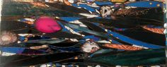 Channeling my friend's daughter's inner beauty, her light, on her 15th year around the sun. #light #innerpeace #innerbeauty #mosaicart #art🎨 #artwork #glass #glasshalffull #nailedit #breaking #breaking4beauty. #mosaics #mosaicsbyariel #stainedglass #mirror #copper #agateslice #agatestone #druzy #hotpink #gold #mirrors #mirrorbox #felt #love #allyouneedislove #cobalt #cobaltblue #birthday #qincinera #quinceañera #fifteenyears http://www.afsmosaics.com