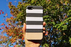 IPHONE 7 IPHONE 7 PLUS Strong N' Free Ginza by strongnfree on Etsy