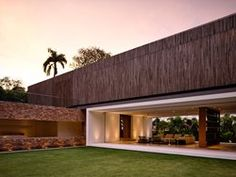 KAP-House, 2016 - ONG&ONG Pte Ltd