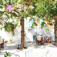 "Little Bell on Instagram: ""Take me here now please!  #Greece #summer #Santorini #love #color #inspiration #love #travel #wanderlust #kidsfashion #beachwear #travel #style #boho #boutique #shoponline #beachlife #mommyandme"""