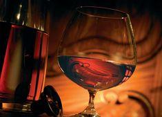 Cognac, Pineau des Charentes et Routes des vins