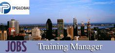 Training Manager Jobs in TP Global in UAE Visit jobsingcc.com for more info @ http://jobsingcc.com/training-manager-jobs-tp-global/