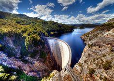 Hobart, Tasmania - Cosmopolitan.com