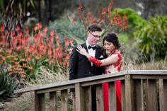 Check out this image! http://www.ivanaandmilan.co.nz/singleimage/56583/8346116